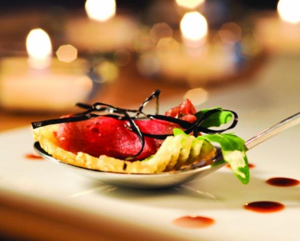 poročna pogostitev, kaval group, kaval catering, catering, poroka, zaobljuba