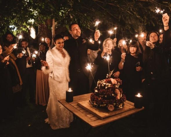 pogostitev, poročna pogostitev, catering, cattering, poroka, Super Catering