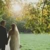 Poroka Andraž Gregorič