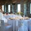 poročni prostor, ljubljanski grad, poroka, zaobljuba