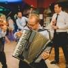 poročni band, trio krajnc, poroka, zabava, zaobljuba