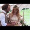 poroka, poročni video, katarina & andrej, zaobljuba.si
