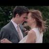 poroka, poročni video, katarina & andrej, zabljuba.si
