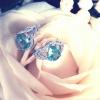 Poročni nakit, poročni prstan, Soba 925