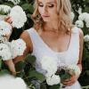 sanja's visuals, poročna fotografija, poročni fotograf, zaobljuba.si