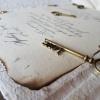 poročne tiskovine, kaligrafija, Literas kaligrafija, poročna vabila, Zaobljuba.si