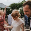 poročni fotograf, poročna fotografija, 2lindens, zaobljuba.si