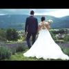 poroka, snemanje poroke, bk produkcija
