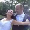 Snemanje poroke, Foto Brbre, Zaobljuba.si