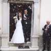 poročno snemanje, snemanje na poroki, poročni film, poročni video
