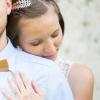 portretna fotografija, poročna fotografija