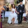 Poročni fotograf, poročna fotografija, portretna fotografija