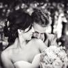 Poročni fotograf, Boštjan Jamšek, poročna fotografija, zaobljuba.si