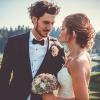 Borut Mežan, poročni fotograf, poročna fotografija, fotografiranje porok