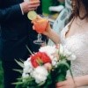 Cointreau, liker, poročna pogostitev, zaobljuba.si
