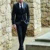 poročna obleka, moška obleka, moška poročna obleka, poroka, zaobljuba, ena in edina