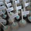 Cakepops