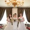 Dvorec Bukovje, poroka, poroka na dvorcu, poroka na Koroškem