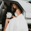 F-capture, poročni fotograf, poročna fotografija, poroka