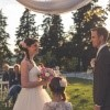 Poroka - Vila Vipolže