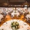 vrtni center gašperlin, cvetlična dekoracija, poroka, poročni šopek, vrtni center