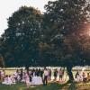 poročni prostor, seno, skedenj, travnik, kamnik, jani in nina pavec