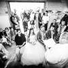 Poroka v kapelici - Golte