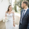 poroka, poročna fotografija, katarina in andrej, zaobljuba.si