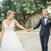 poroka, poročn video, katarina & andrej, zaobljuba.si