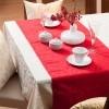 poročna dekoracija, urh, poroka, udobje, prti