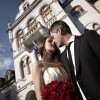 poročni šopek, nevesta, poroka, cvetličarna, cvetnik, zaobljuba, ženin