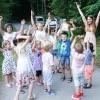 varstvo otrok na poroki, varstvo otrok, varuška, varuška živa, varstvo na poroki, animacija otrok na poroki