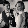poročni fotograf, čista sreča, poročna fotografija, poroka, zaobljuba.si