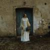 poročni video, snemanje poroke, milosmilos, zaobljuba.si