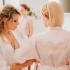 poroka, nevesta, družice, zaobljuba