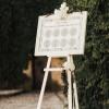 poroka, zaobljuba, poročna dekoracija, kredenca, okrašena miza, cvetje