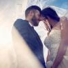 Polona Krevatin, poročni fotograf, poročna fotografija, fotografiranje porok