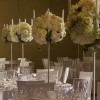 hotel slon, poročni prostor, poročna pogostitev, poroka, zaobljuba, ljubljana