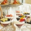poročni prostor, rimske terme, poroka, zaobljuba, catering, pogostitev