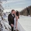poročni prostor, poročna lokacija, krvavec, zaobljuba