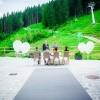 Civilna poroka na Golteh