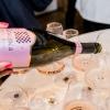Vina Kraljica, poročna pogostitev, poročna vina, vino, zaobljuba.si
