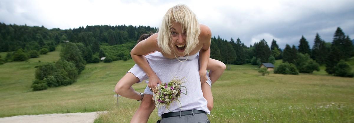 poroka Andraž Katja