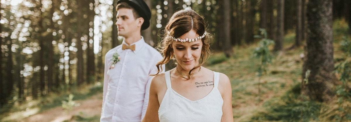 poroka maruša in urh, poročni fotograf, poročna obleka