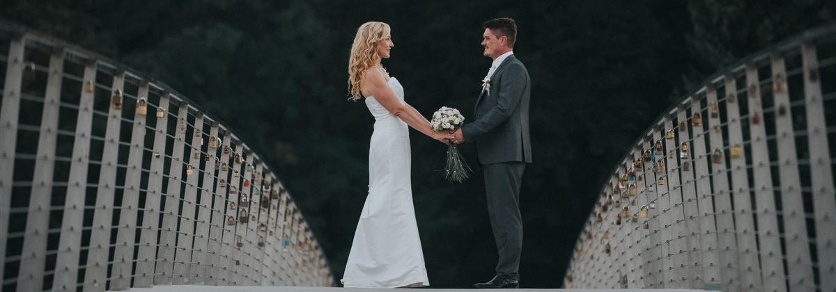 Poroka Mojce in Jureta, Goran VK Wedding, Zaobljuba.si